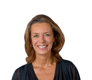Jeanette Vunderink profielfoto